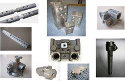 rayonnage-machine-polissage